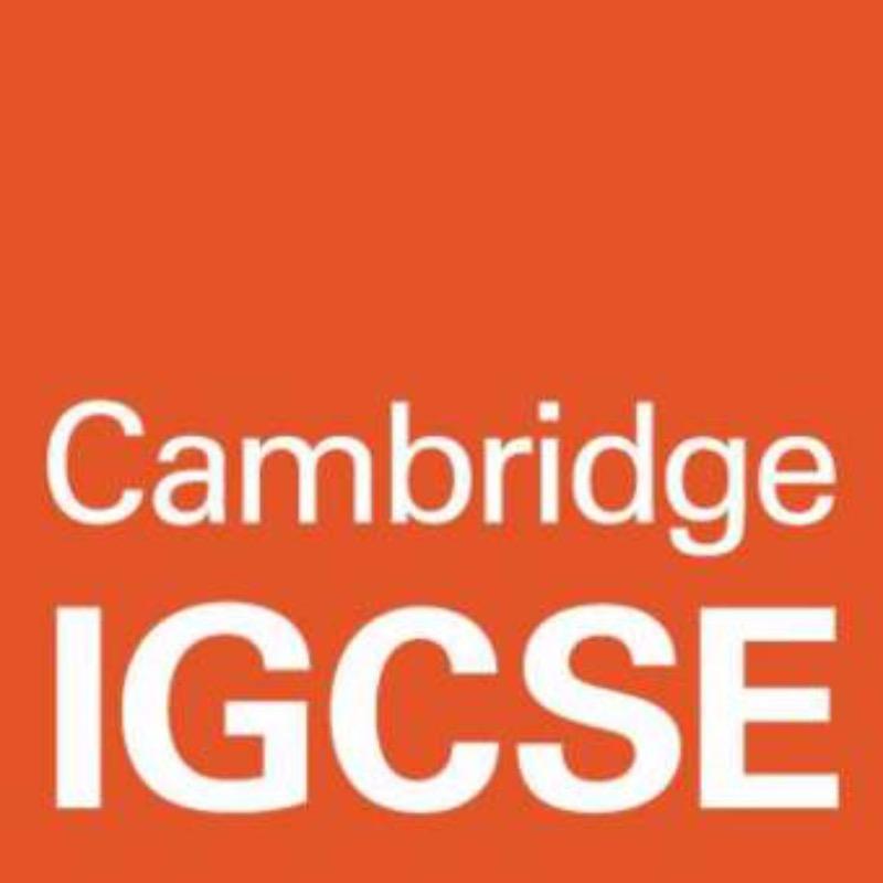 CIRCOLARE N. 114 - ESAMI CAMBRIDGE IGCSE