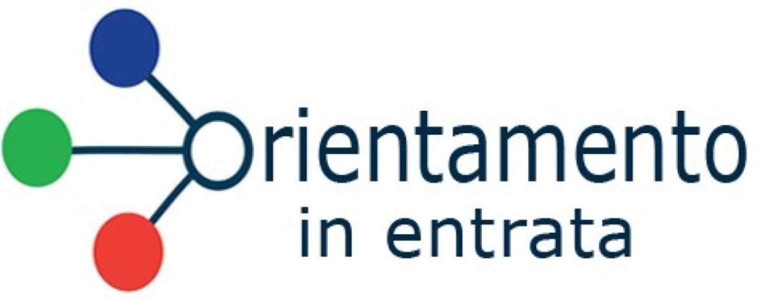 CALENDARIO DEGLI INCONTRI DI ORIENTAMENTO IN EN...
