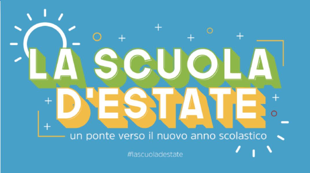 CORSO DI AVVIAMENTO ALLO STUDIO DELLA LINGUA E ...