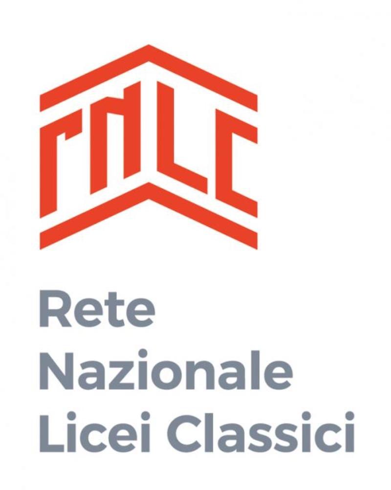 Rete Nazionale dei Licei Classici