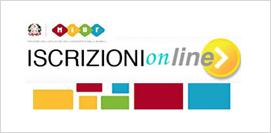 ISCRIZIONI ANNO SCOLASTICO 2015/2016