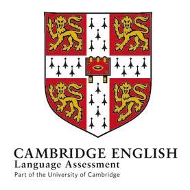 MATEMATICA E BIOLOGIA NELLE CLASSI CAMBRIDGE