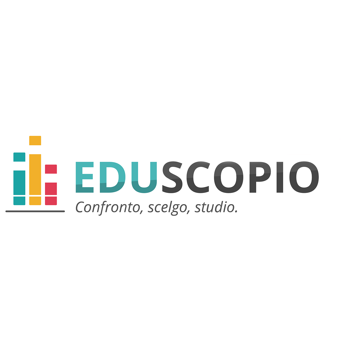 CLASSIFICA EDUSCOPIO: IL SANNAZARO SI CONFERMA ...