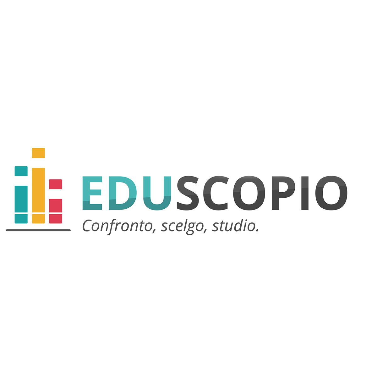 CLASSIFICA EDUSCOPIO: IL SANNAZARO SI CONFERMA ...