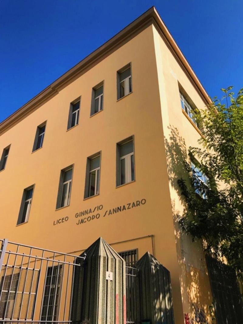 Il nostro Liceo