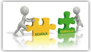 CIRCOLARE N. 74 - INCONTRI SCUOLA -FAMIGLIA