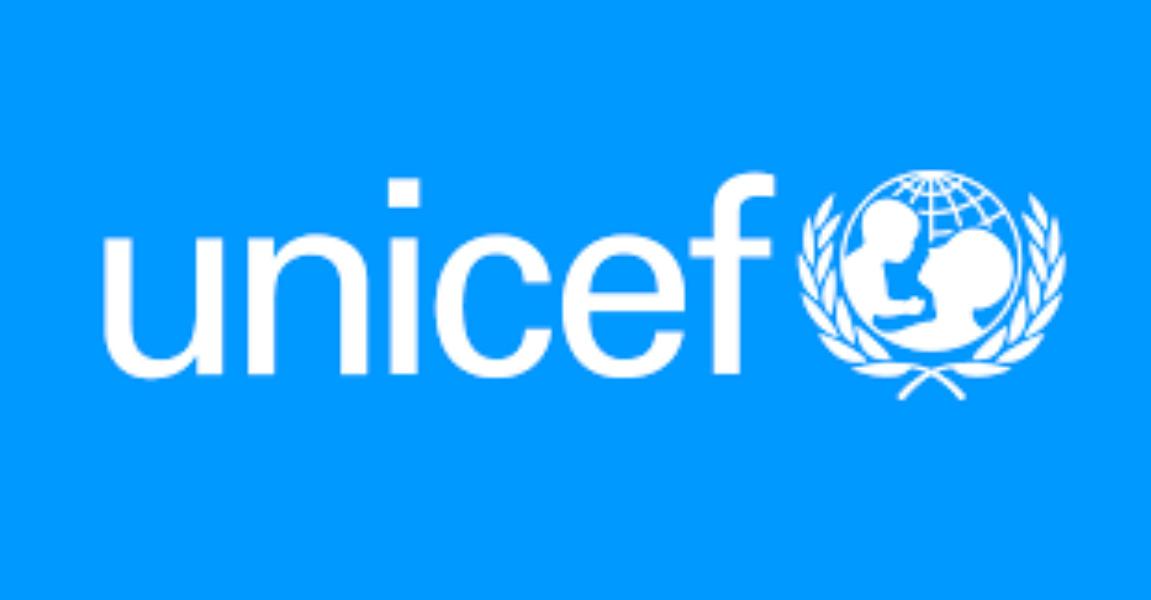 INCONTRO UNICEF CON LE SCUOLE AMICHE